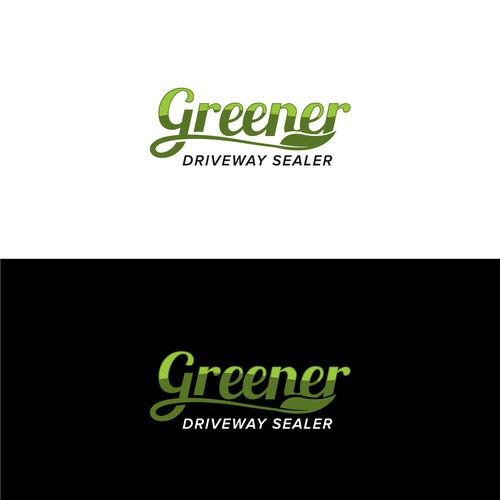 Runner-up design by Grey Crow designs