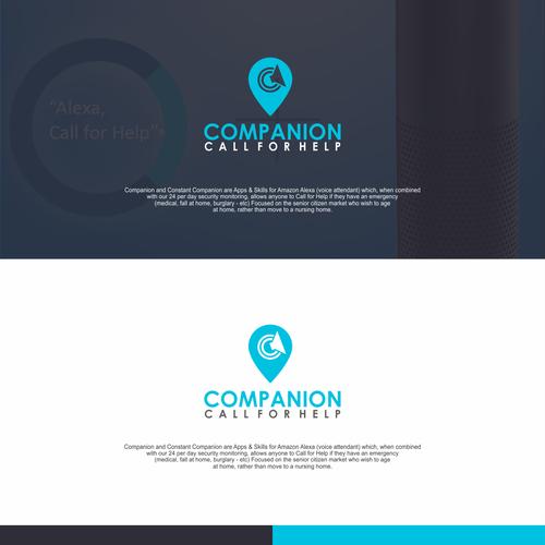 Design finalista por bclown