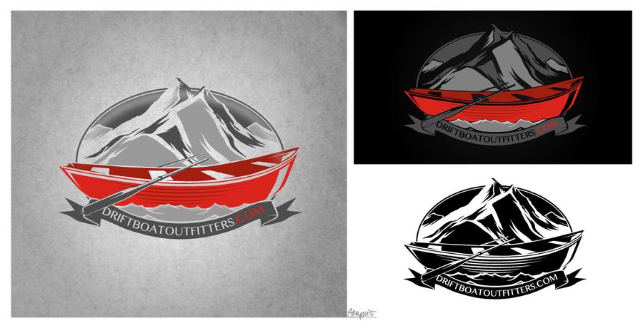 Winning design by Artsyavit