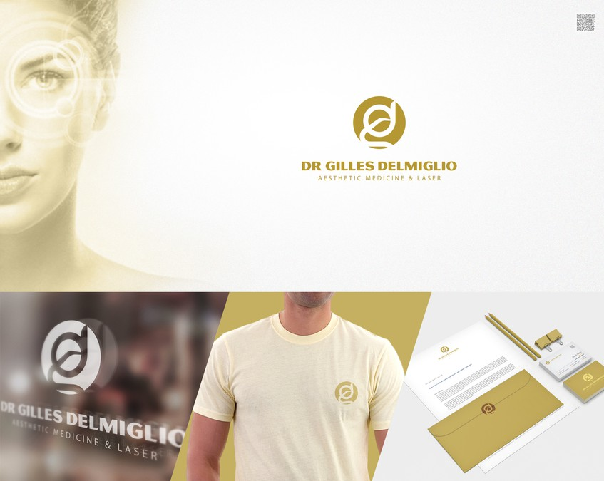 Winning design by K99™
