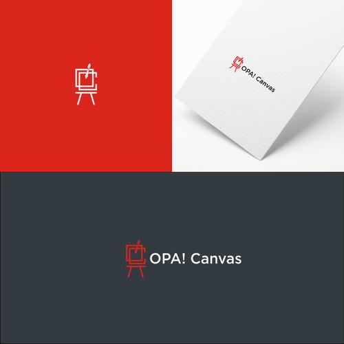 Design finalista por sams[one] ♥