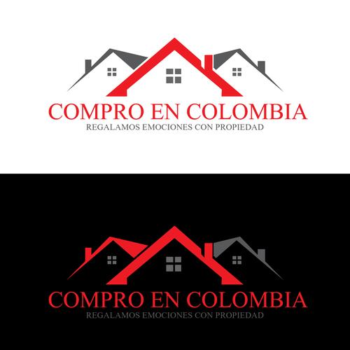 Diseño finalista de CDZ