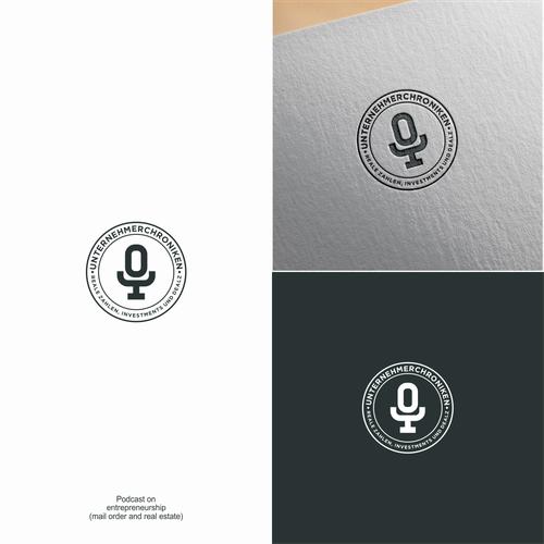Design finalisti di awanight
