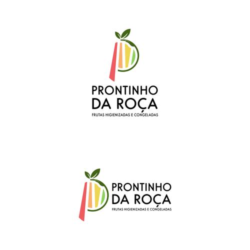 Ontwerp van finalist DiaVeo™