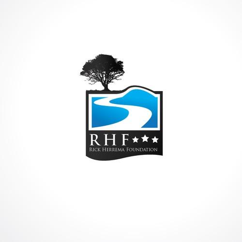 Runner-up design by plurp22