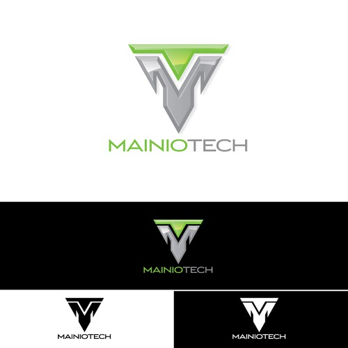 Diseño finalista de OnQue