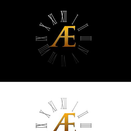 Diseño finalista de Kidzgn