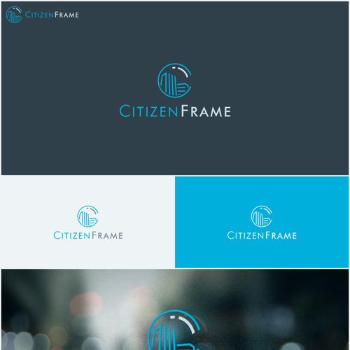 Ontwerp van finalist pixelmatters