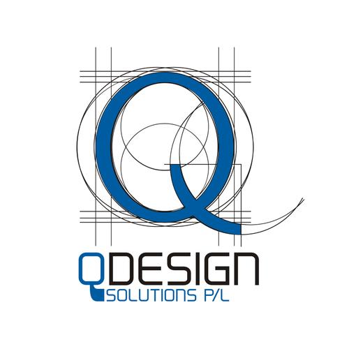 Runner-up design by Sporadisain