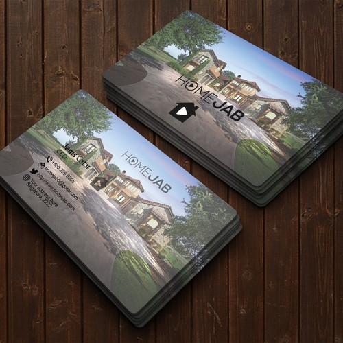 Diseño finalista de Fahad052