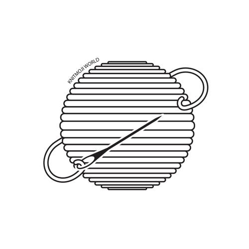 Design finalisti di Mitch Forsburg