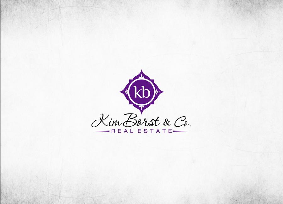 Design gagnant de Kristanna