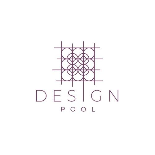 Runner-up design by Visual Design