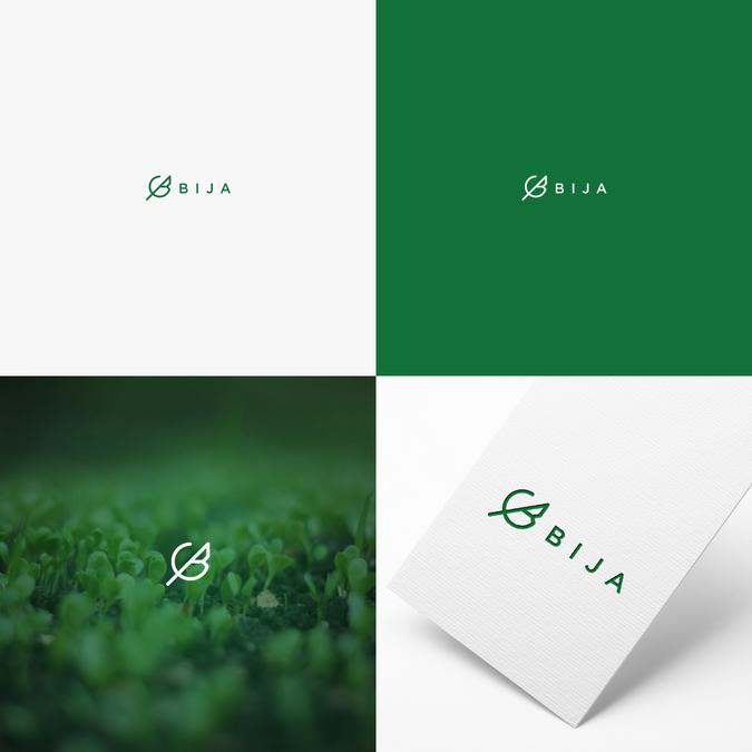 Winning design by Azura_art