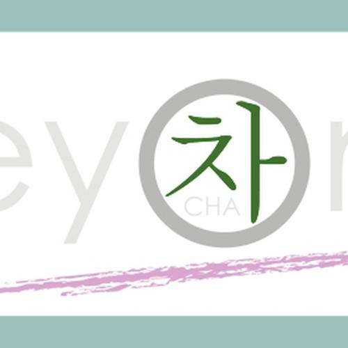 Diseño finalista de akakeru