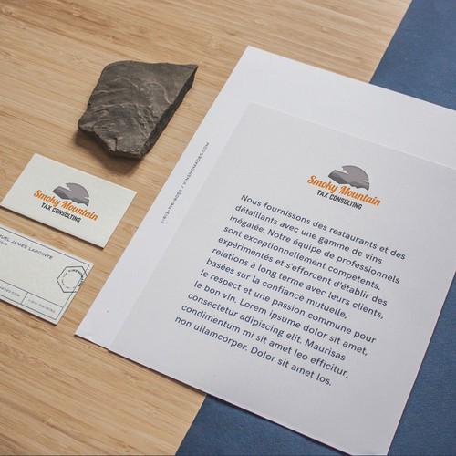 Design finalista por et2design