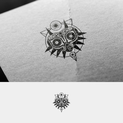 Diseño finalista de hilmanham