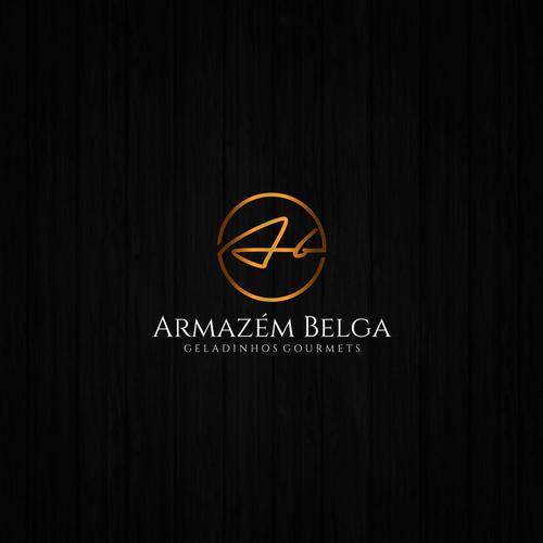 Runner-up design by Cinta Pelangi