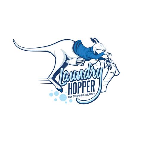 Runner-up design by Flamerro