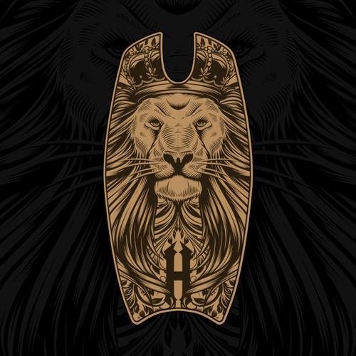 Diseño finalista de Rahrakai