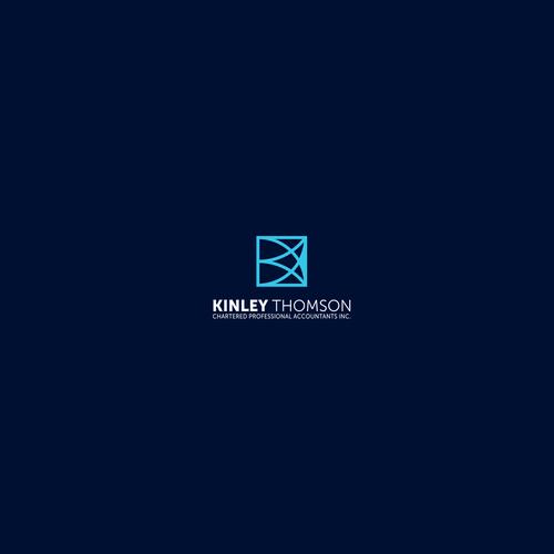 Design finalista por geGraphican