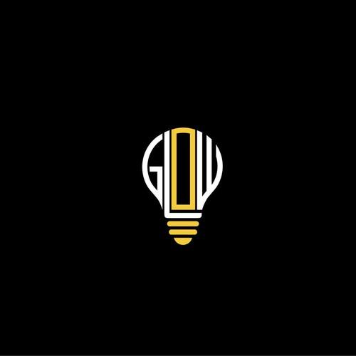 Ontwerp van finalist Ramos Design