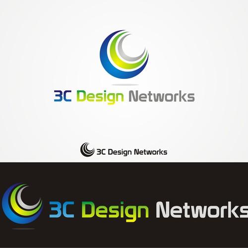 Design finalista por ~MasAconkZ~™