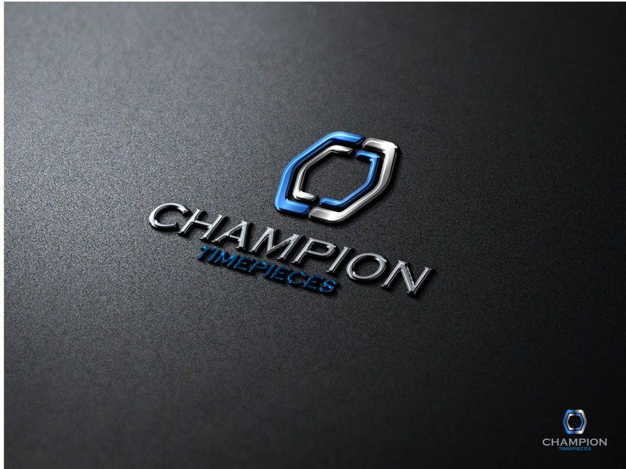 Winning design by OPHEE