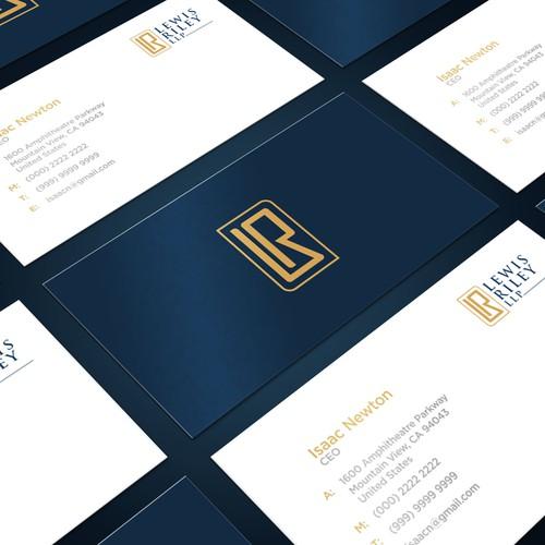 Design finalista por Nil Designer
