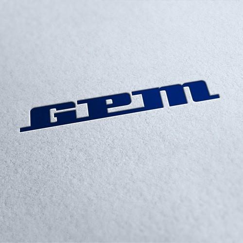 Diseño finalista de lynneth macweinne