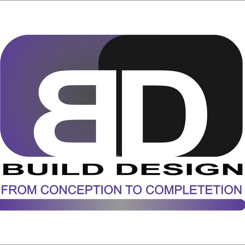 Runner-up design by JDJ1412