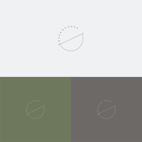 Diseño finalista de rifqi™