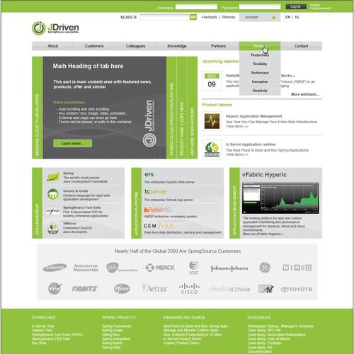 Design finalisti di Mratchny