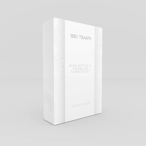 Runner-up design by stan_leau(●̮̮̃•̃)