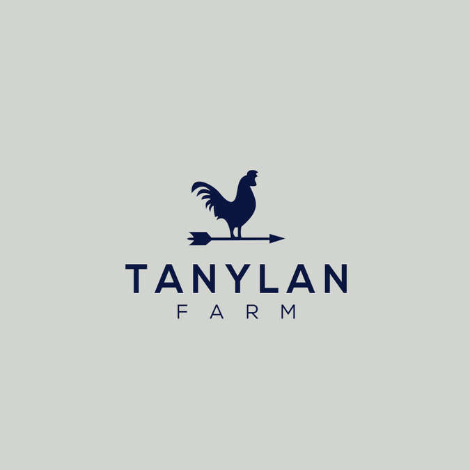 Winning design by Fatalan lik
