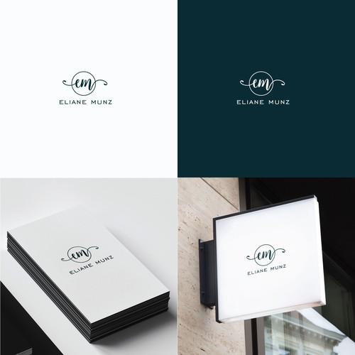 Runner-up design by ♛KINGDESIGNS♛
