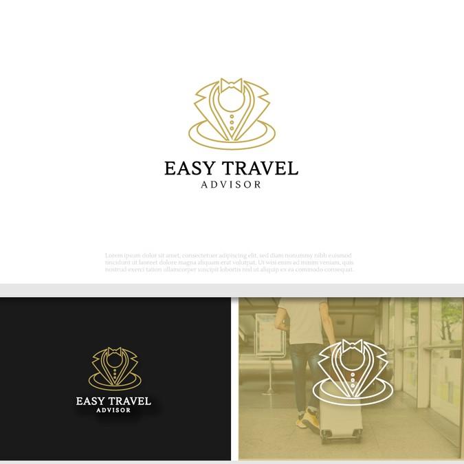 Design vencedor por Verybiglama