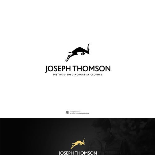 Runner-up design by jue™