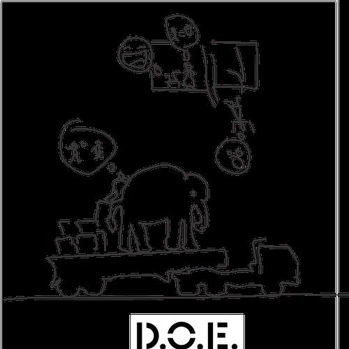 Diseño finalista de EoU