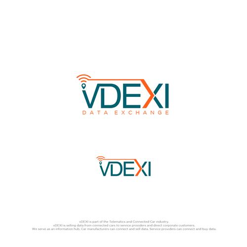 Design finalisti di YogiArt-Designs