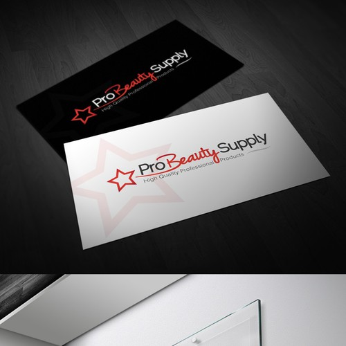 Diseño finalista de Dori