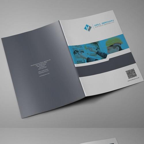 Diseño finalista de Jhenny.Ramos