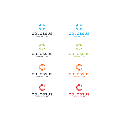Design finalista por S C A R - L