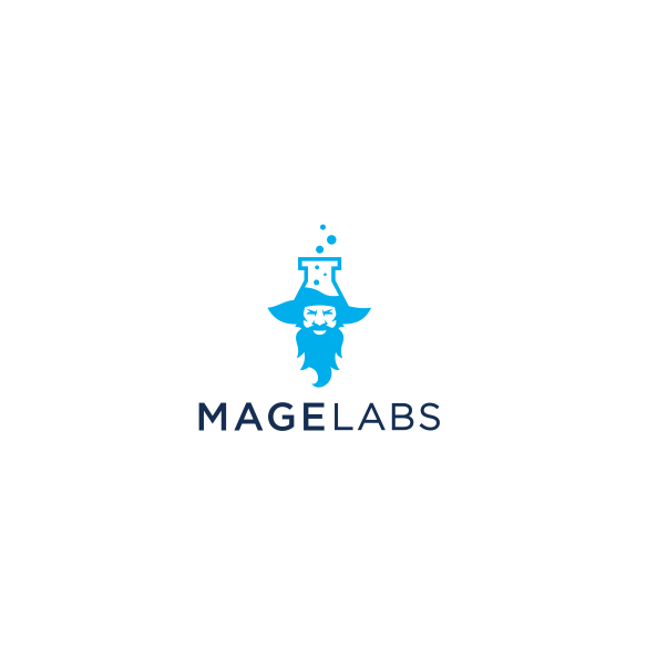 Winning design by yumna_