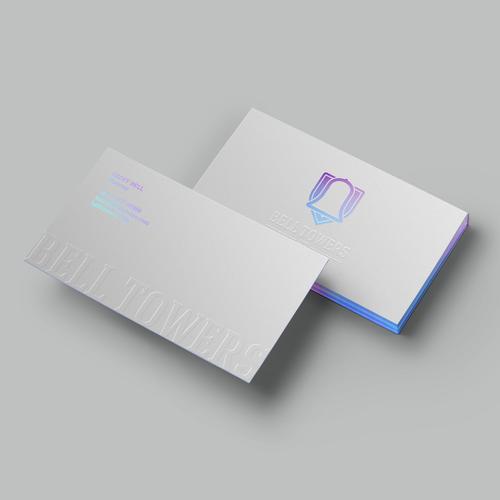 Diseño finalista de Jecakp
