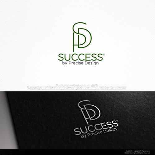 Diseño finalista de büddy79™