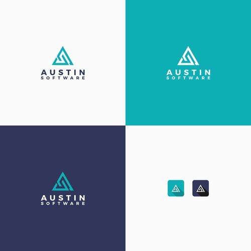Runner-up design by adifa