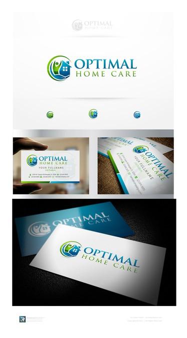 Design vincitore di Ridwan™ *