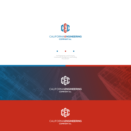Zweitplatziertes Design von Garagephic™
