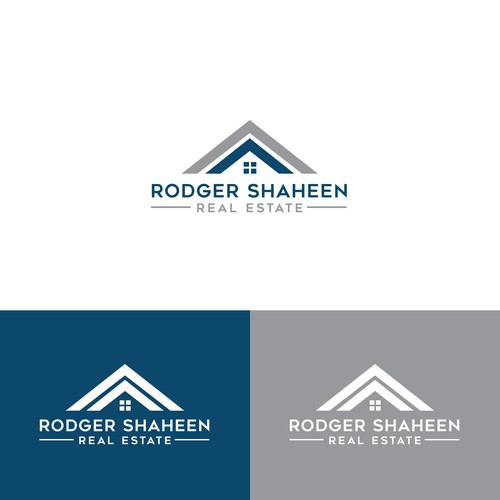 Diseño finalista de Rehman&Raheem